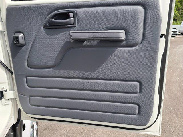 2021 Chevrolet LCF 4500 Crew Cab 4x2, MC Ventures Dump Body #CM01392 - photo 56