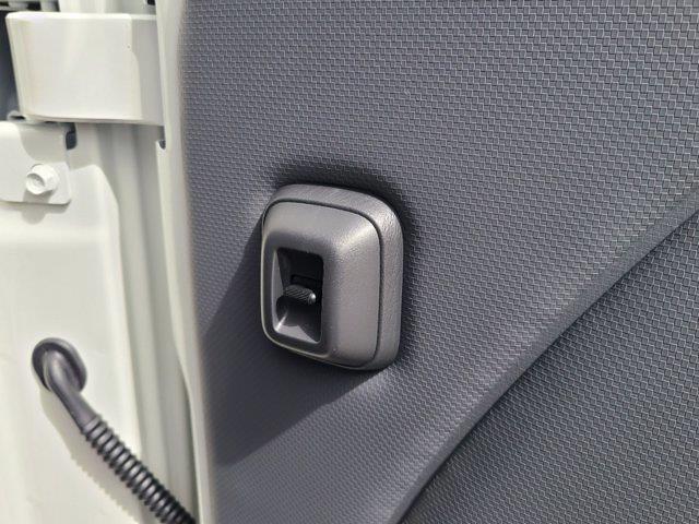 2021 Chevrolet LCF 4500 Crew Cab 4x2, MC Ventures Dump Body #CM01392 - photo 57