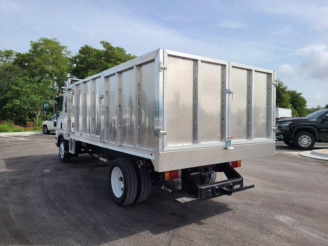 2021 Chevrolet LCF 4500 Crew Cab 4x2, MC Ventures Dump Body #CM01392 - photo 6