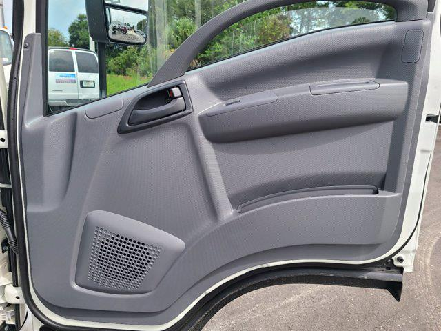 2021 Chevrolet LCF 4500 Crew Cab 4x2, MC Ventures Dump Body #CM01392 - photo 61