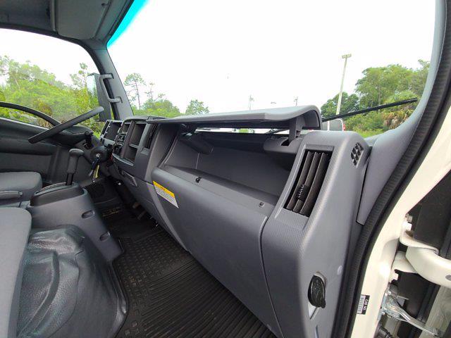 2021 Chevrolet LCF 4500 Crew Cab 4x2, MC Ventures Dump Body #CM01392 - photo 67