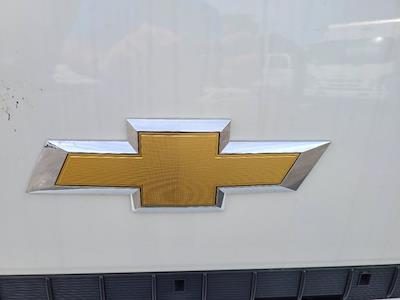 2021 Chevrolet LCF 4500 Crew Cab 4x2, MC Ventures Dump Body #CM01392 - photo 11