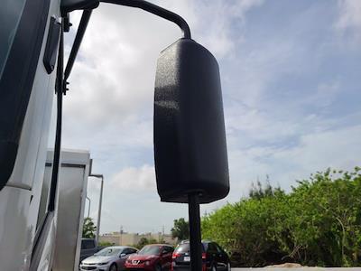 2021 Chevrolet LCF 4500 Crew Cab 4x2, MC Ventures Dump Body #CM01392 - photo 14