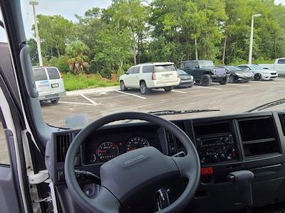 2021 Chevrolet LCF 4500 Crew Cab 4x2, MC Ventures Dump Body #CM01392 - photo 24