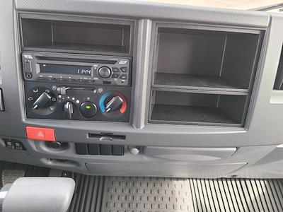 2021 Chevrolet LCF 4500 Crew Cab 4x2, MC Ventures Dump Body #CM01392 - photo 31