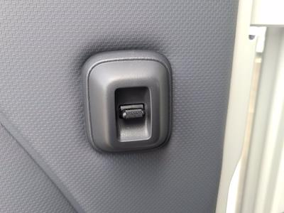 2021 Chevrolet LCF 4500 Crew Cab 4x2, MC Ventures Dump Body #CM01392 - photo 38