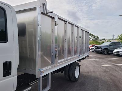 2021 Chevrolet LCF 4500 Crew Cab 4x2, MC Ventures Dump Body #CM01392 - photo 42