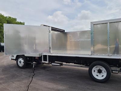 2021 Chevrolet LCF 4500 Crew Cab 4x2, MC Ventures Dump Body #CM01392 - photo 45