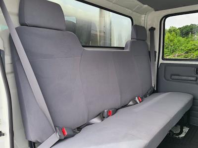 2021 Chevrolet LCF 4500 Crew Cab 4x2, MC Ventures Dump Body #CM01392 - photo 60