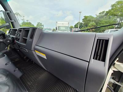 2021 Chevrolet LCF 4500 Crew Cab 4x2, MC Ventures Dump Body #CM01392 - photo 66