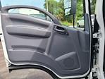 2021 Chevrolet LCF 4500 Crew Cab 4x2, MC Ventures Dump Body #CM01392 - photo 17