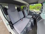 2021 Chevrolet LCF 4500 Crew Cab 4x2, MC Ventures Dump Body #CM01392 - photo 65