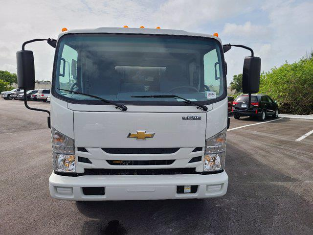 2021 Chevrolet LCF 4500 4x2, Cab Chassis #CM01471 - photo 5