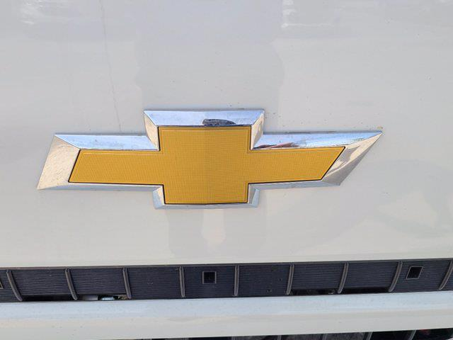 2021 Chevrolet LCF 4500 4x2, Cab Chassis #CM01473 - photo 12