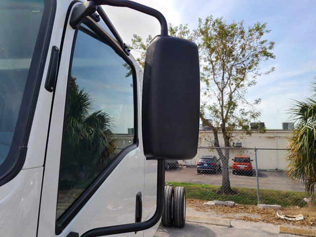 2021 Chevrolet LCF 4500 4x2, Cab Chassis #CM01473 - photo 15