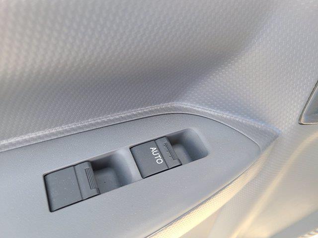 2021 Chevrolet LCF 4500 4x2, Cab Chassis #CM01473 - photo 19