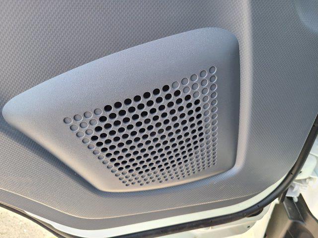 2021 Chevrolet LCF 4500 4x2, Cab Chassis #CM01473 - photo 20