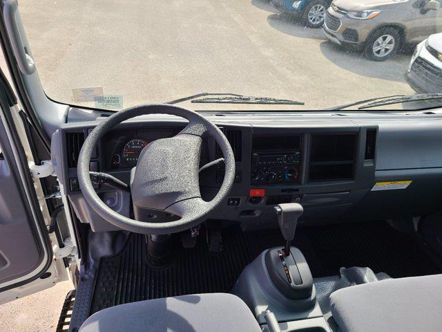 2021 Chevrolet LCF 4500 4x2, Cab Chassis #CM01473 - photo 22