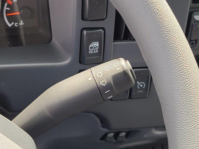 2021 Chevrolet LCF 4500 4x2, Cab Chassis #CM01473 - photo 26