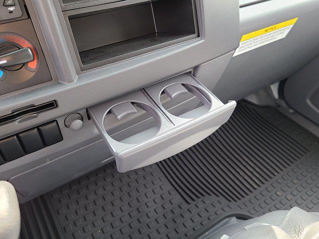 2021 Chevrolet LCF 4500 4x2, Cab Chassis #CM01473 - photo 30