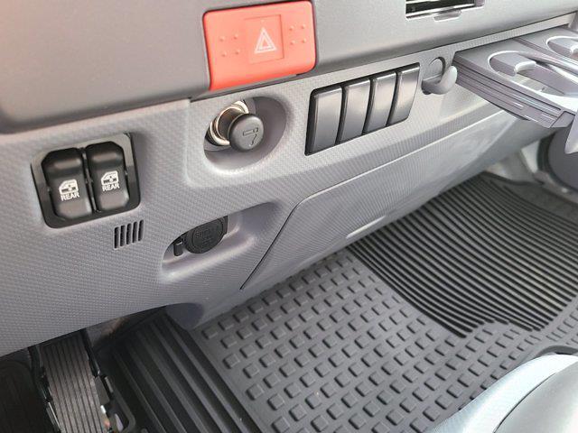 2021 Chevrolet LCF 4500 4x2, Cab Chassis #CM01473 - photo 31