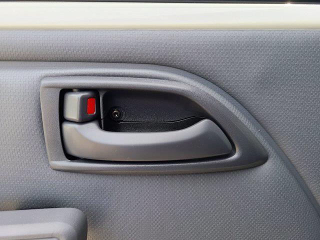 2021 Chevrolet LCF 4500 4x2, Cab Chassis #CM01473 - photo 37