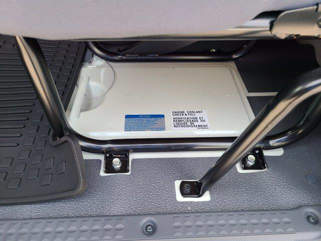2021 Chevrolet LCF 4500 4x2, Cab Chassis #CM01473 - photo 42