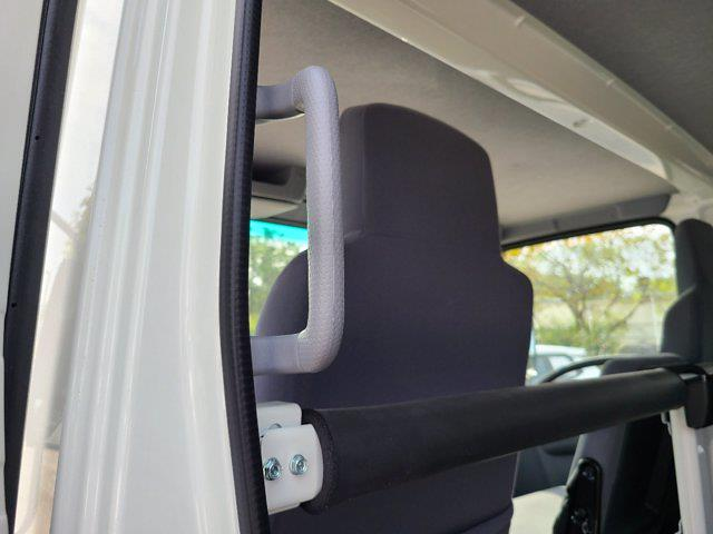 2021 Chevrolet LCF 4500 4x2, Cab Chassis #CM01473 - photo 43
