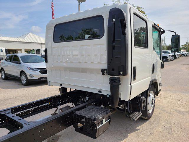 2021 Chevrolet LCF 4500 4x2, Cab Chassis #CM01473 - photo 53