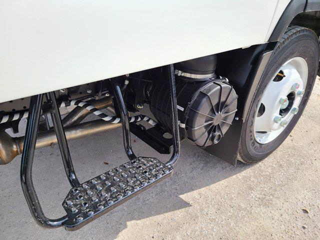 2021 Chevrolet LCF 4500 4x2, Cab Chassis #CM01473 - photo 54
