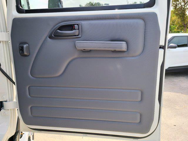 2021 Chevrolet LCF 4500 4x2, Cab Chassis #CM01473 - photo 55