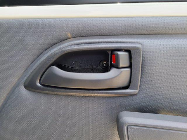 2021 Chevrolet LCF 4500 4x2, Cab Chassis #CM01473 - photo 56