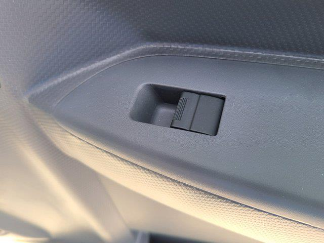 2021 Chevrolet LCF 4500 4x2, Cab Chassis #CM01473 - photo 64