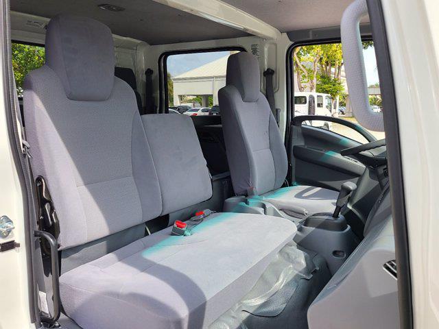 2021 Chevrolet LCF 4500 4x2, Cab Chassis #CM01473 - photo 66