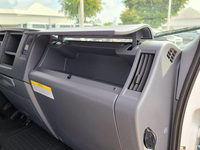 2021 Chevrolet LCF 4500 4x2, Cab Chassis #CM01473 - photo 67