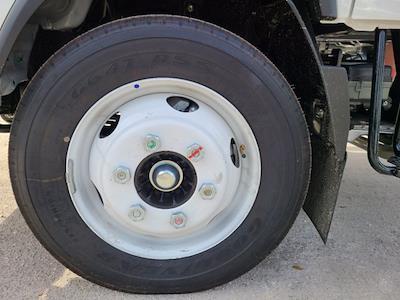 2021 Chevrolet LCF 4500 4x2, Cab Chassis #CM01473 - photo 10