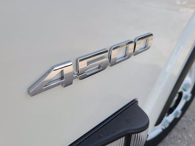 2021 Chevrolet LCF 4500 4x2, Cab Chassis #CM01473 - photo 14
