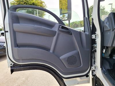 2021 Chevrolet LCF 4500 4x2, Cab Chassis #CM01473 - photo 17