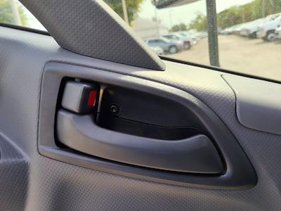 2021 Chevrolet LCF 4500 4x2, Cab Chassis #CM01473 - photo 18