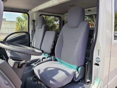 2021 Chevrolet LCF 4500 4x2, Cab Chassis #CM01473 - photo 21