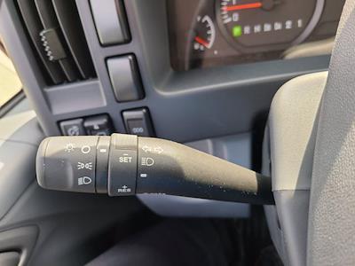 2021 Chevrolet LCF 4500 4x2, Cab Chassis #CM01473 - photo 25
