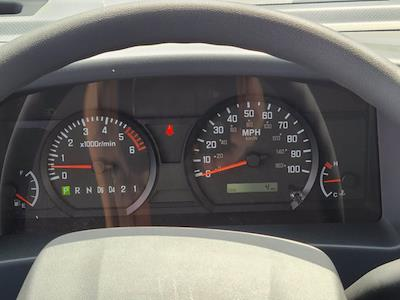 2021 Chevrolet LCF 4500 4x2, Cab Chassis #CM01473 - photo 27