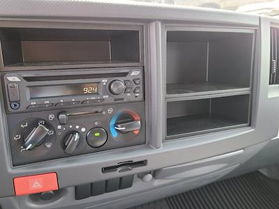2021 Chevrolet LCF 4500 4x2, Cab Chassis #CM01473 - photo 29