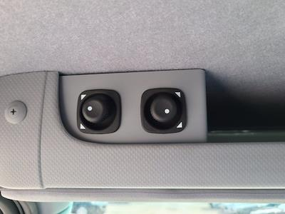 2021 Chevrolet LCF 4500 4x2, Cab Chassis #CM01473 - photo 34