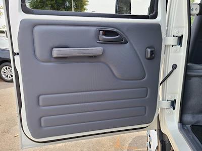 2021 Chevrolet LCF 4500 4x2, Cab Chassis #CM01473 - photo 36