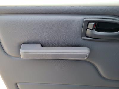 2021 Chevrolet LCF 4500 4x2, Cab Chassis #CM01473 - photo 39