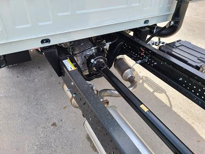 2021 Chevrolet LCF 4500 4x2, Cab Chassis #CM01473 - photo 46