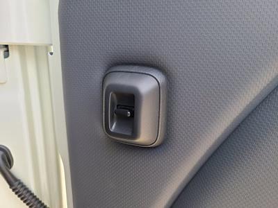 2021 Chevrolet LCF 4500 4x2, Cab Chassis #CM01473 - photo 58
