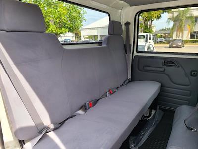 2021 Chevrolet LCF 4500 4x2, Cab Chassis #CM01473 - photo 59