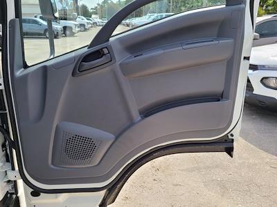 2021 Chevrolet LCF 4500 4x2, Cab Chassis #CM01473 - photo 62